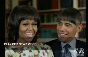 Barack_Obama_se_verrait_bien-1083b9edd5213e42ca630cfd42151abf