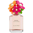 Daisy Eau So Fresh Sunshine de Marc Jacobs