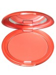 stila-convertible-color-lip-cheek-cream-gerbera
