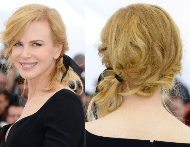 celebrity-hairstyles-cannes