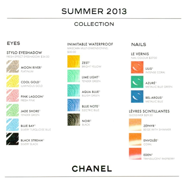 CHANEL-SUMMER-2013-copie-1