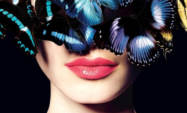 Colellection-ete-2013-L-ete-Papillon-de-Chanel--12-