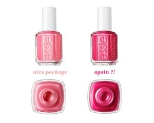 Nuances-nice-package-et-again-Exclu-pro-Collection-Resort-2013-Essie
