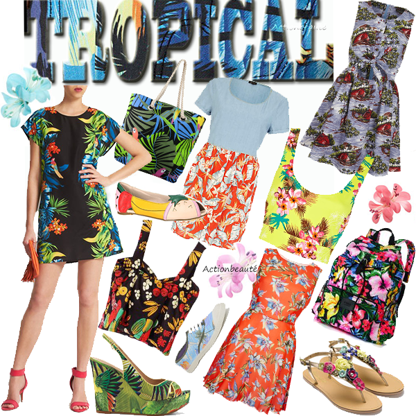 tropical 6 png