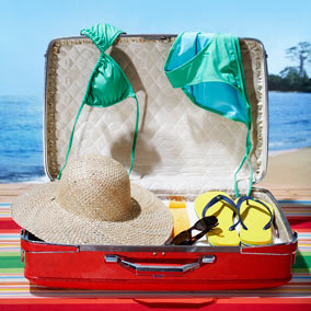 holiday-packing_news_img