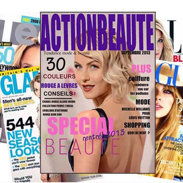 actionbeaute septembre 2013